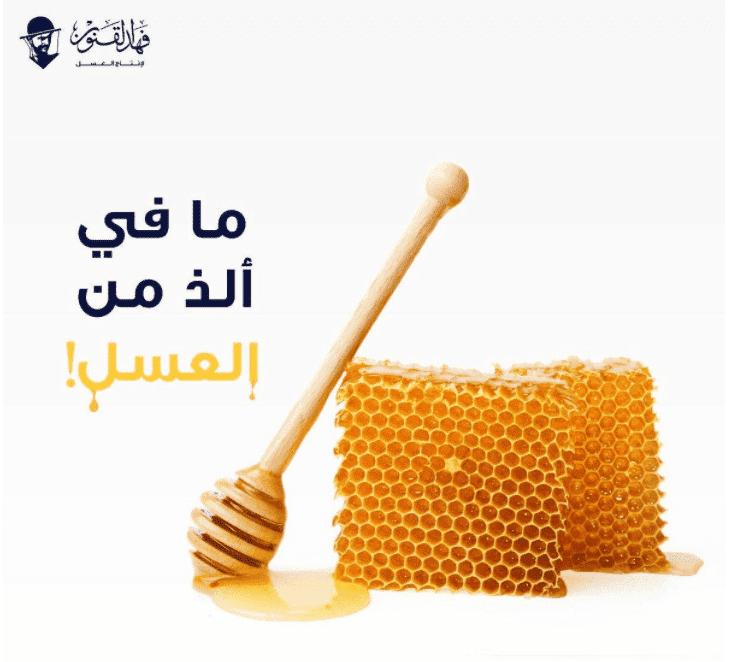 فوائد عسل الطلح وأهم وصفات عسل طلح فهد القنون العلاجية 2021
