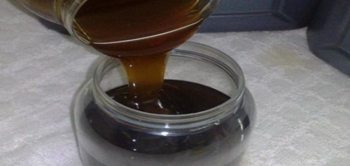 فوائد عسل الطلح مع الماء العلاجية بالتفصيل