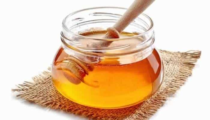 فوائد عسل السدر الجبلي للنساء