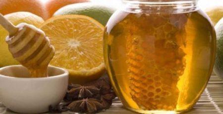 ما هي مواصفات عسل السدر الاصلي