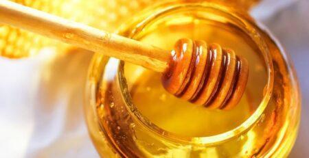 فوائد عسل طلح اصلي للرجال والنساء