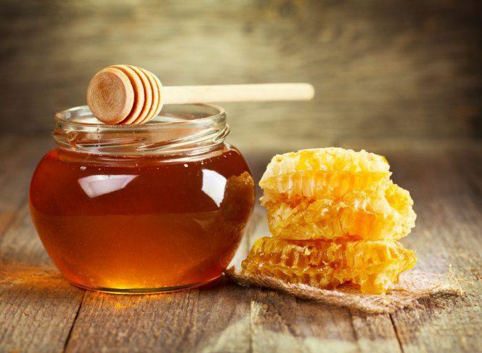 فوائد عسل السدر قبل النوم