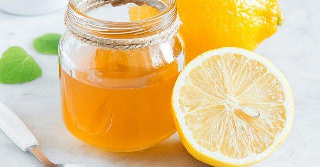 كيفية استعمال العسل الملكي للرجال والنساء