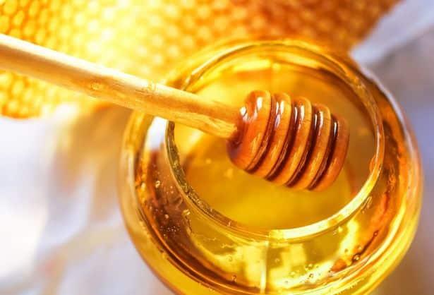 خلطات مقوية للجنس بالعسل وعلاج سرعة القذف