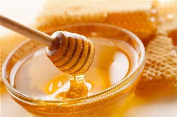 علاج الضعف الجنسي عند الرجال بالعسل
