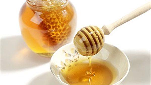 تجربتي مع العسل للقولون التقرحي