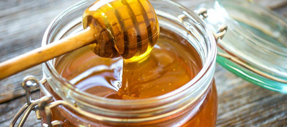فوائد العسل للحامل وللجنين