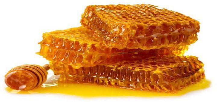 أهم 10 فوائد شمع العسل للحامل والجنين