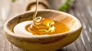 فوائد عسل القتاد