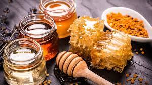 سعر عسل السدر الجبلي اليمني