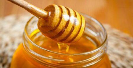 أفضل عسل للصدر والبلغم