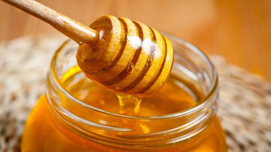 علاج الضعف الجنسى بالعسل والزنجبيلللتخلص من سرعة القذف