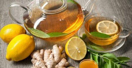 علاج الضعف الجنسى بالعسل والزنجبيل
