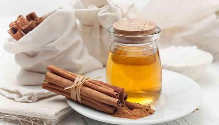 فوائد ماسك العسل والقرفة للبشرة