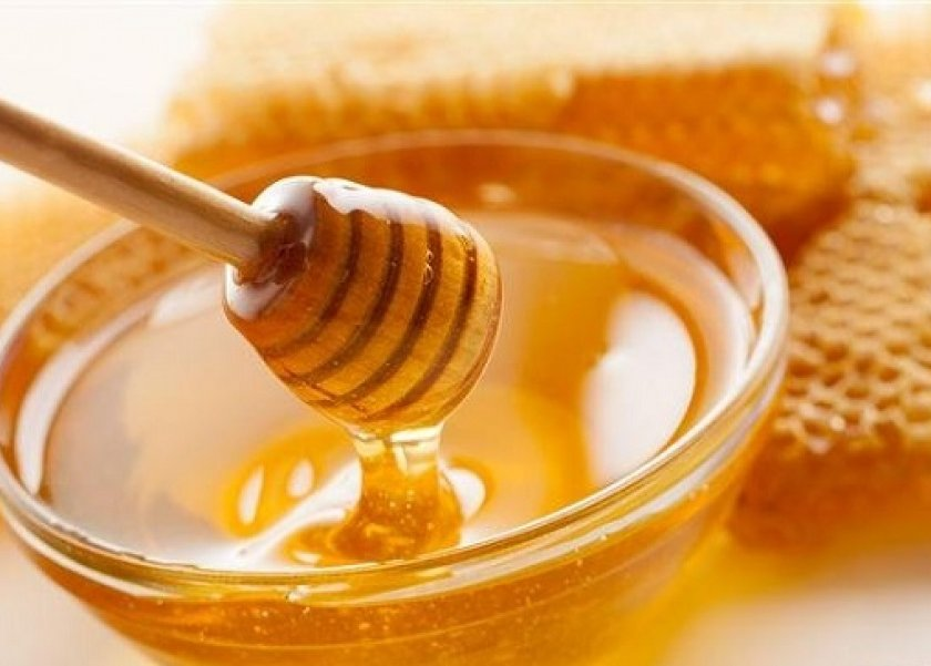 أفضل خلطات طبيعية للوجه بالعسل