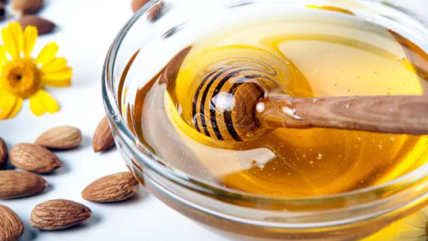 أفضل نوع عسل لزيادة الوزن