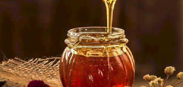 ما هي أفضل طريقة تناول العسل للأغراض العلاجية