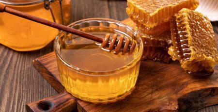 فوائد عسل السدر للسرطان