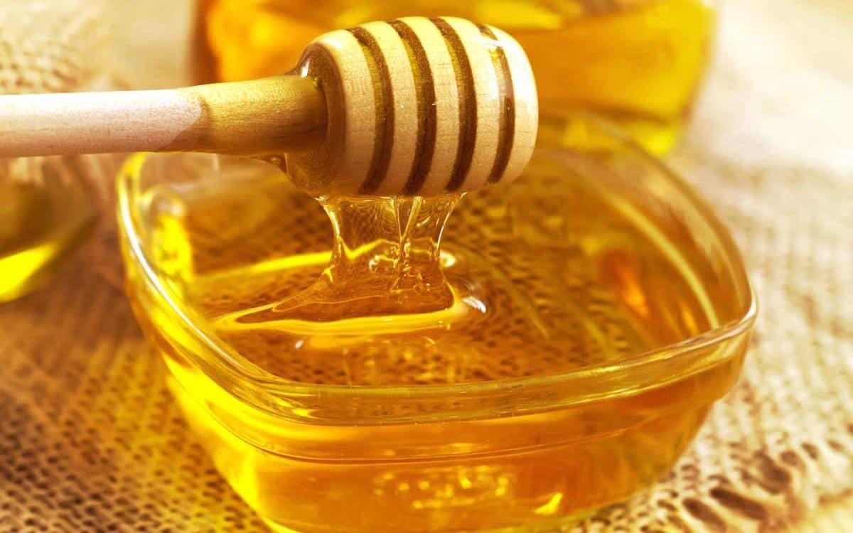 متى يبدأ مفعول العسل الملكي