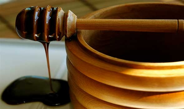 فوائد عسل الطلح للكلى