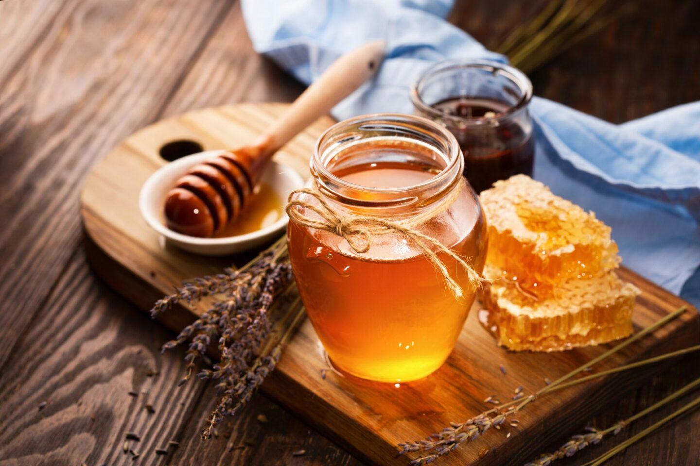 عسل الطلح لمرضى السكر