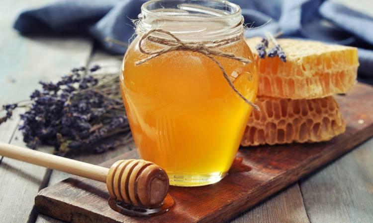 أفضل أنواع العسل للمناعه